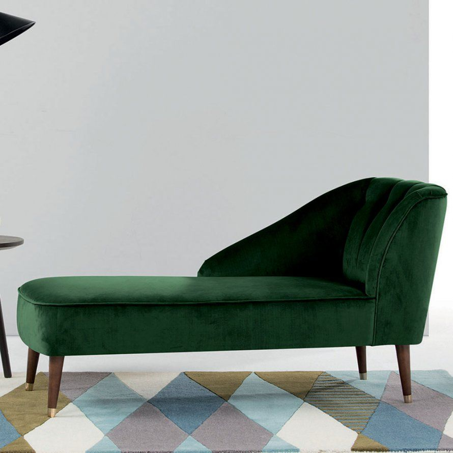 Green couch made nisahomeblog pantone