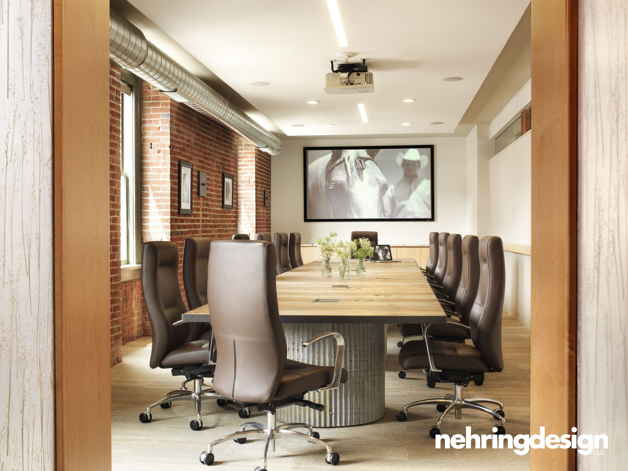 Stable Office Design Concepts Conference Room Design Interior