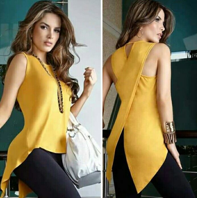 Find More At Feedproxy Google Women Shirts Blouse Fashion Clothes