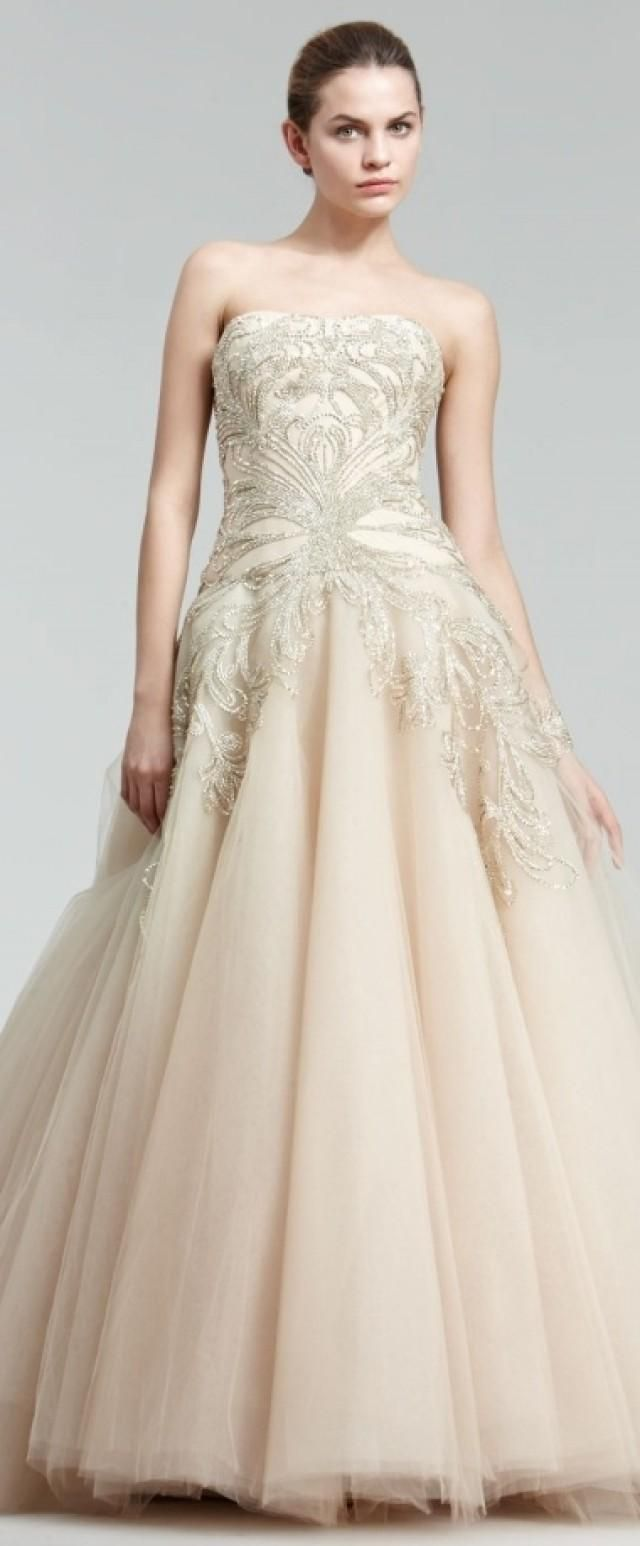 See more about brides, wedding dressses and weddings. romantic