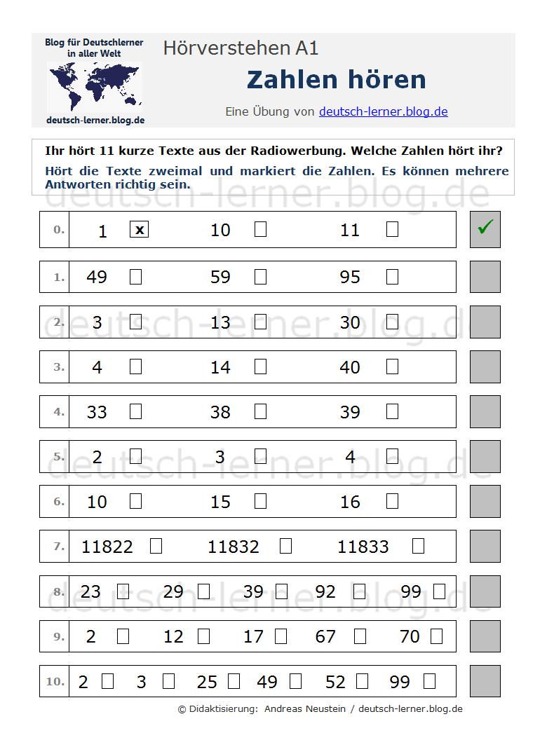Beste Spaß Mathe Arbeitsblätter Ks Frei Bedruckbare Mathematische ...