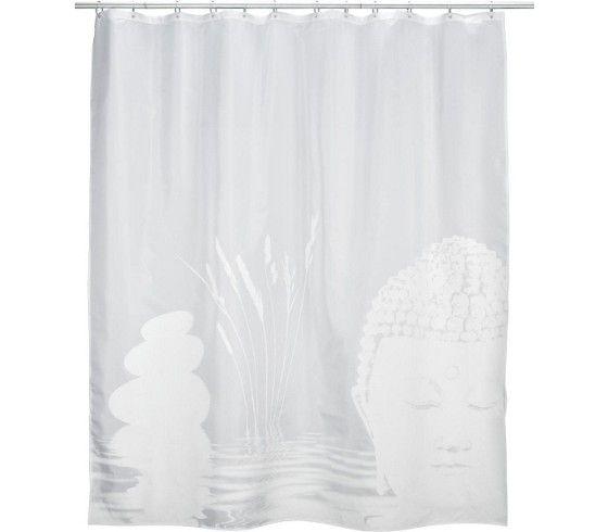 Dusch Vorhang Dekorieren Selbermachen - Design