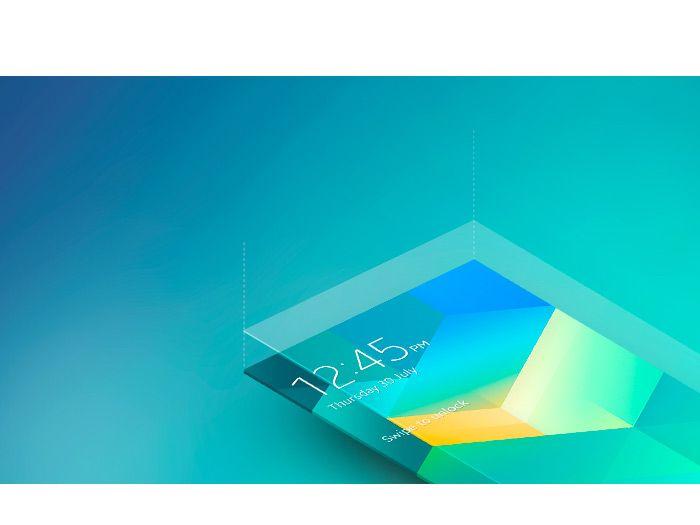 Tizen 2 4 Rev 1 Software Developer Kit is Released   Tizen