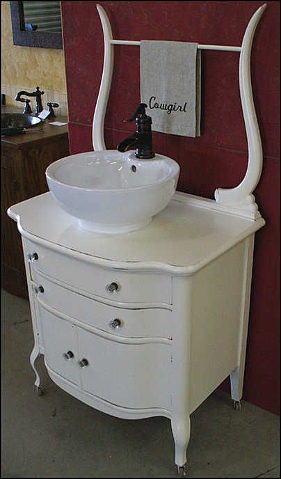 Vessel Sink Amara This Reminds Me Of You Beautiful Bathrooms Can 39 T Wait To Redo Ours One