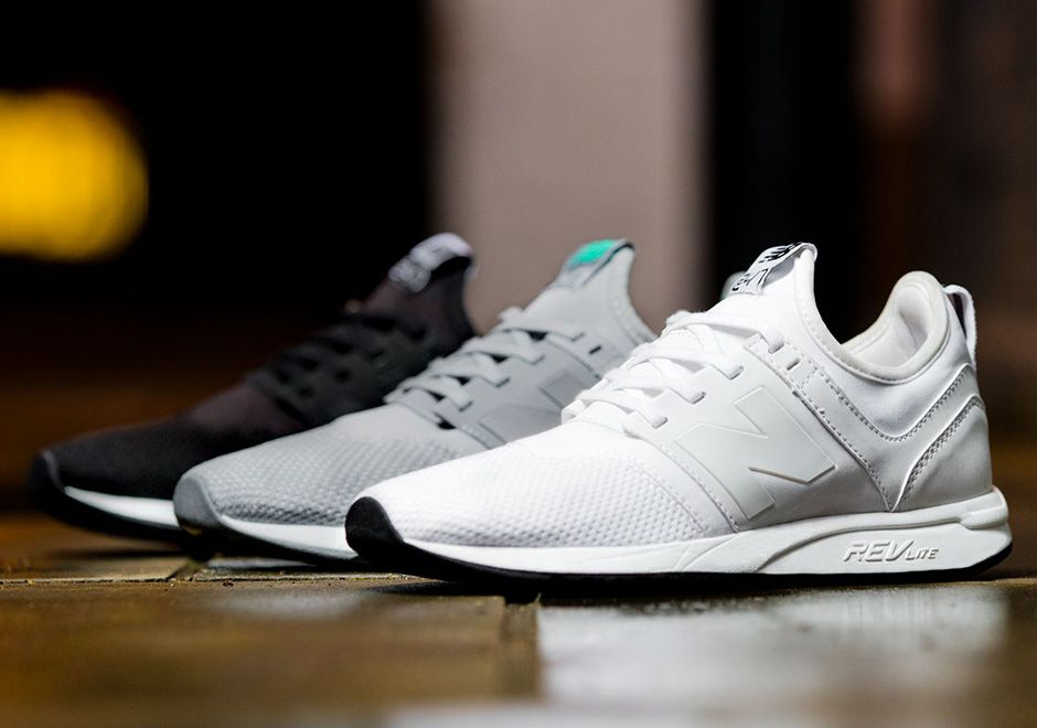 12 New Balance 247 ideas | new balance, sneakers, tenis shoes
