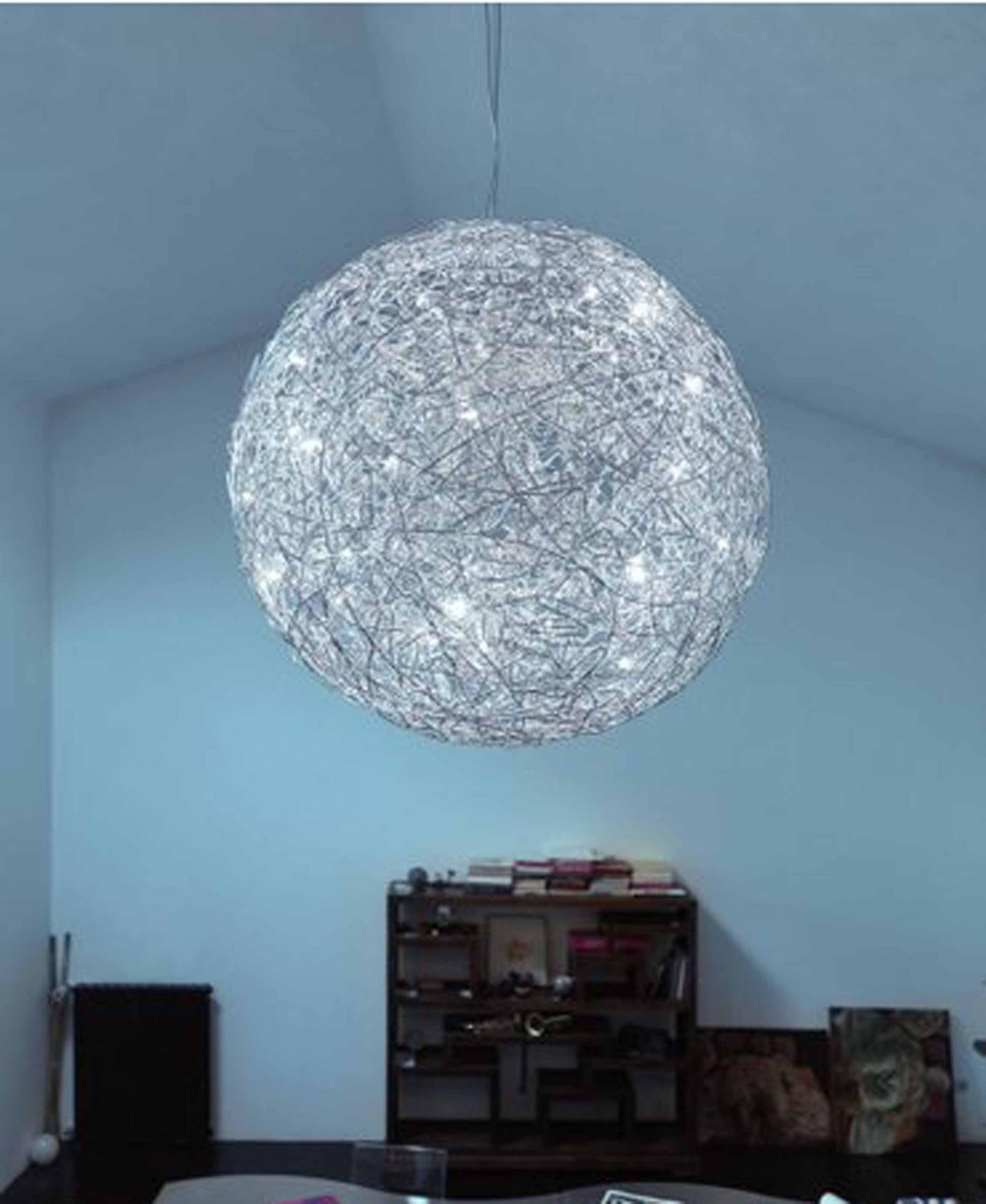 Großartig Wohnzimmerlampen Referenz Von Elegant Design