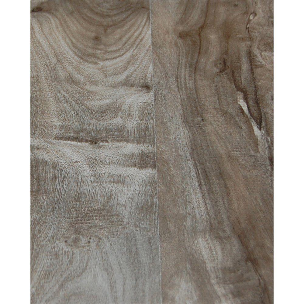 Laminate Flooring With Pad calypso salem wood laminate flooring with pad attached 65x48 inch 12mm thickness Goodfellow 5 In Cambridge Classics 12mm Storm Gray Laminate Flooring With Pad Lowes Canada