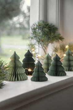 Photo of 22 Clever and Creative Christmas Craft Tutorials – Wee Birdy