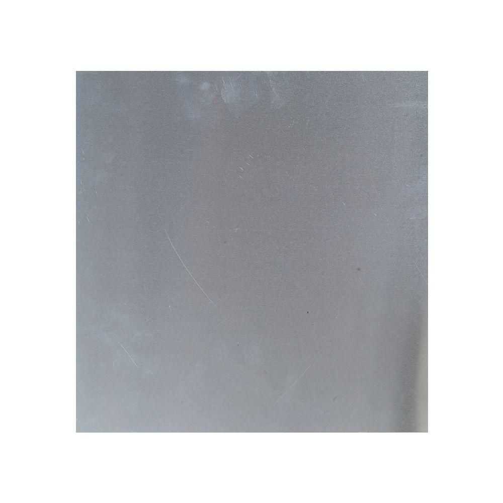 M D Building Products 36 In X 36 In Plain Aluminum Sheet In Silver 57000 The Home Depot Aluminum Sheet Metal Aluminium Sheet M D Building Products