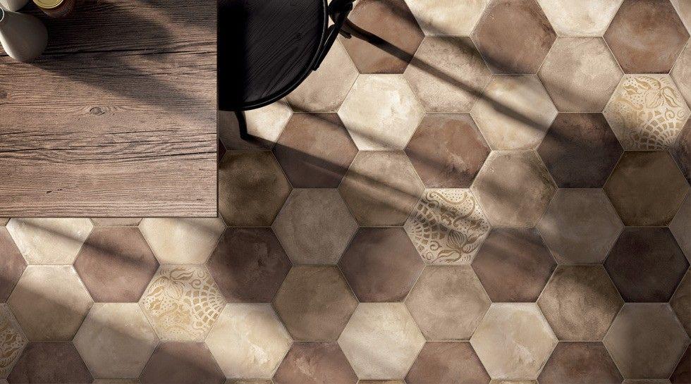 Italian Ceramics Tiles - Ceramiche Marca Corona Italy nick.covell ...