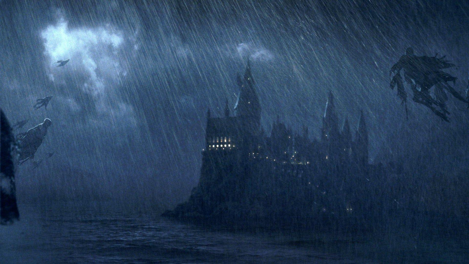 Harry Potter Et Le Prisonnier D Azkaban 2004 Stream Film Complet Vf Francais Sirius Black Un Danger In 2020 Prisoner Of Azkaban Harry Potter Films Harry Potter Movies