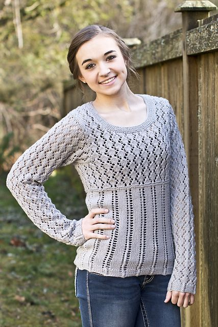 Free Pdf Pattern Knitting Patterns All Free Patterns