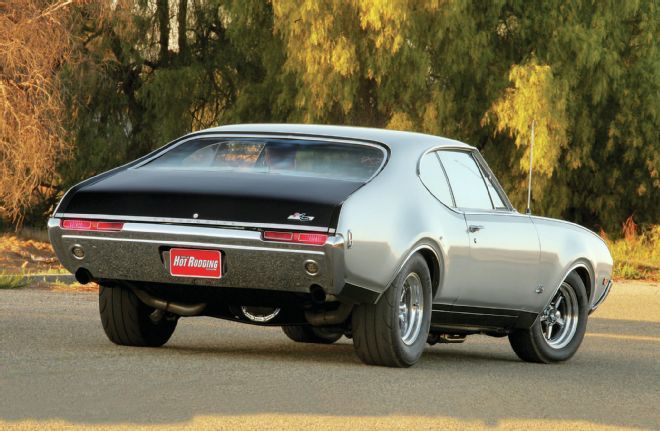 25++ 1968 olds 442 laptop