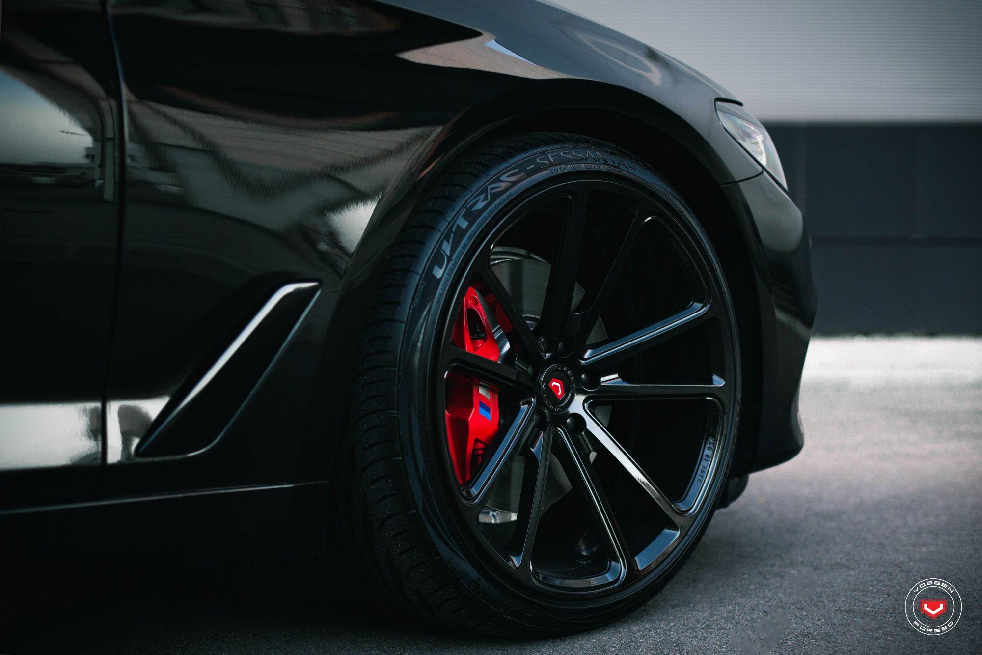 c8ea43fe5fbd  BMW  G30  540i  Sedan  xDrive  MPackage  MPerformance  iPerformance   SportLine  LuxuryLine  SheerDrivingPleasure  Tuning  Drift  Provocative   Eyes  Luxury ...
