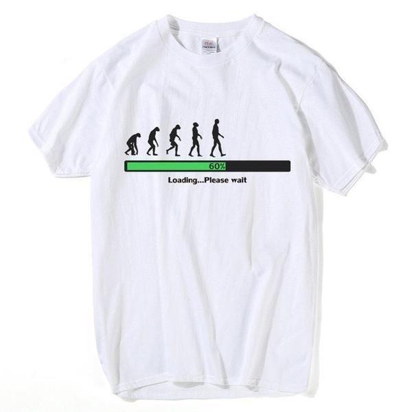 CAMISETAS Y TOPS - Camisetas Theory jOvIDt