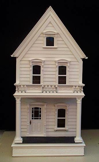 .dollhouse