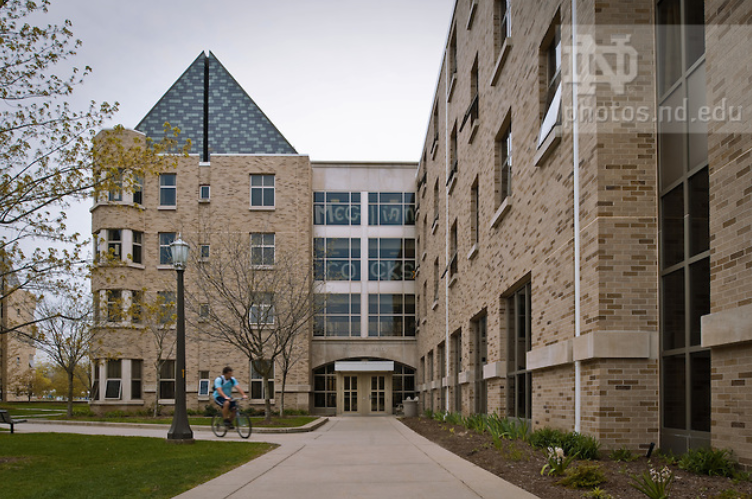 32 Residence Halls Ideas Residence Hall Residences Notre Dame