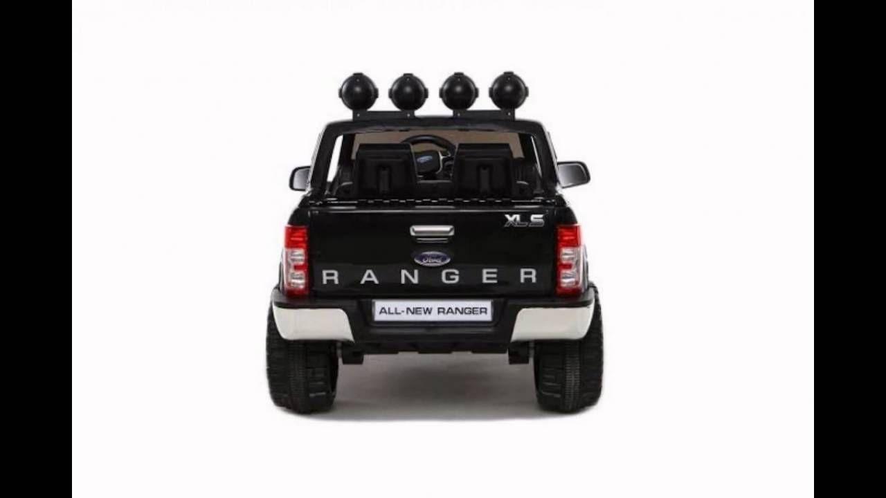 العاب سيارات اطفال سياره اطفال شحن كهربائيه للبيع اونلاين Toy Car Youtube Car