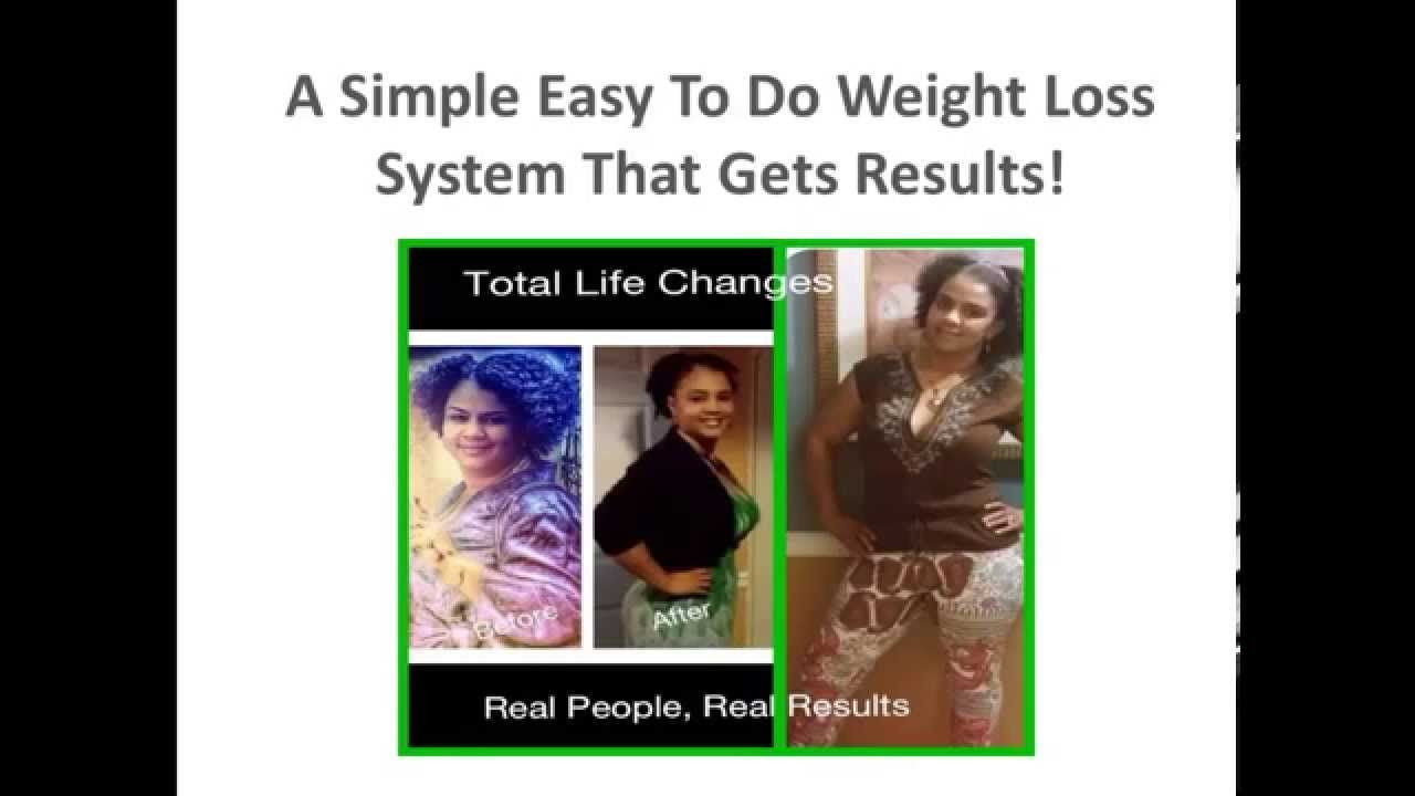 Vlcc weight loss review gurgaon image 3