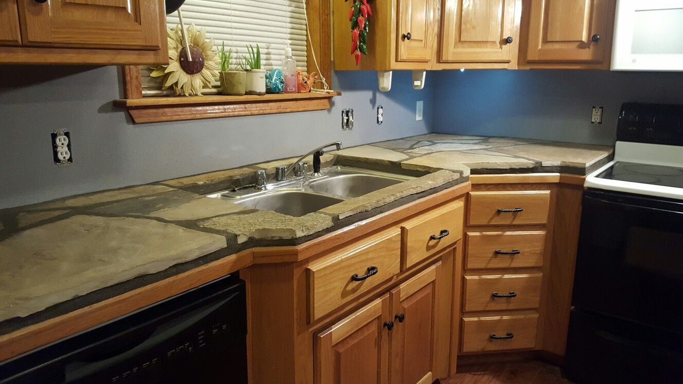 3 Blindsiding Useful Tips: Farmhouse Counter Tops Cupboards country on