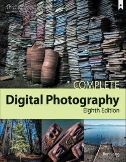 phtls book 8th edition pdf