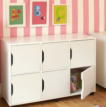 Bedroom Design Ideas For Pre School Girls Cube Storage Unit Cube Storage Storage