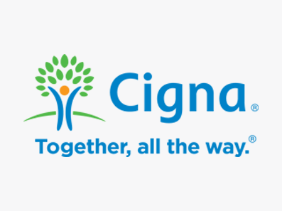 Bank Of Maharashtra Ties Up With Insurance Company Cigna Ttk