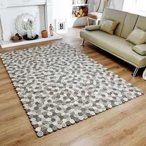 dea76c48938 Sushi Multi-Coloured Rugs - Free UK Delivery - The Rug Seller