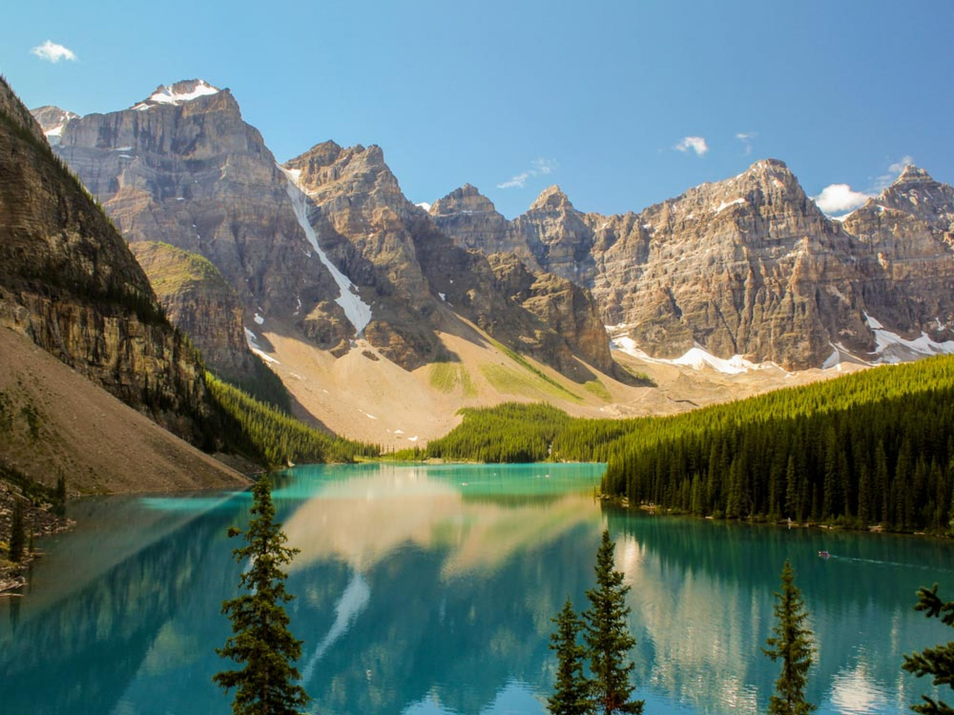Breathtaking Canadian Rockies Canadian Rocky Mountains Map