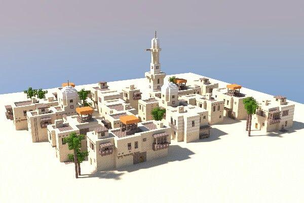 砂漠の街並み おしゃれまとめの人気アイデア Pinterest 丸 ちゃちゃ