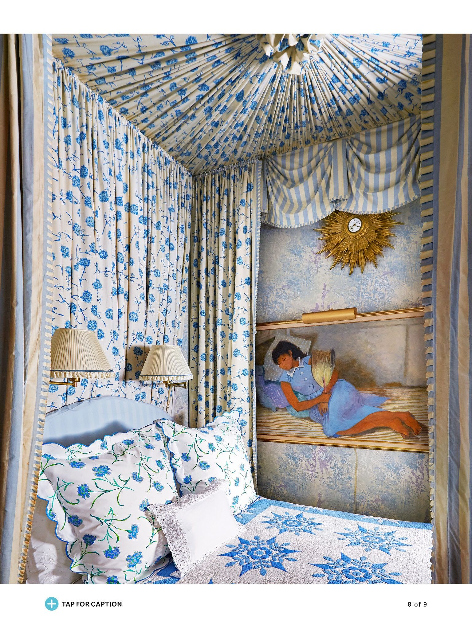 Pin by May Albinali on Bedrooms Beautiful bedrooms, Home
