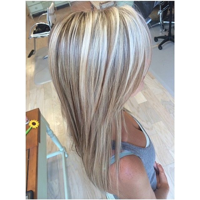 Beautiful Blonde Hair 3 Pinterest Blondes Hair Coloring