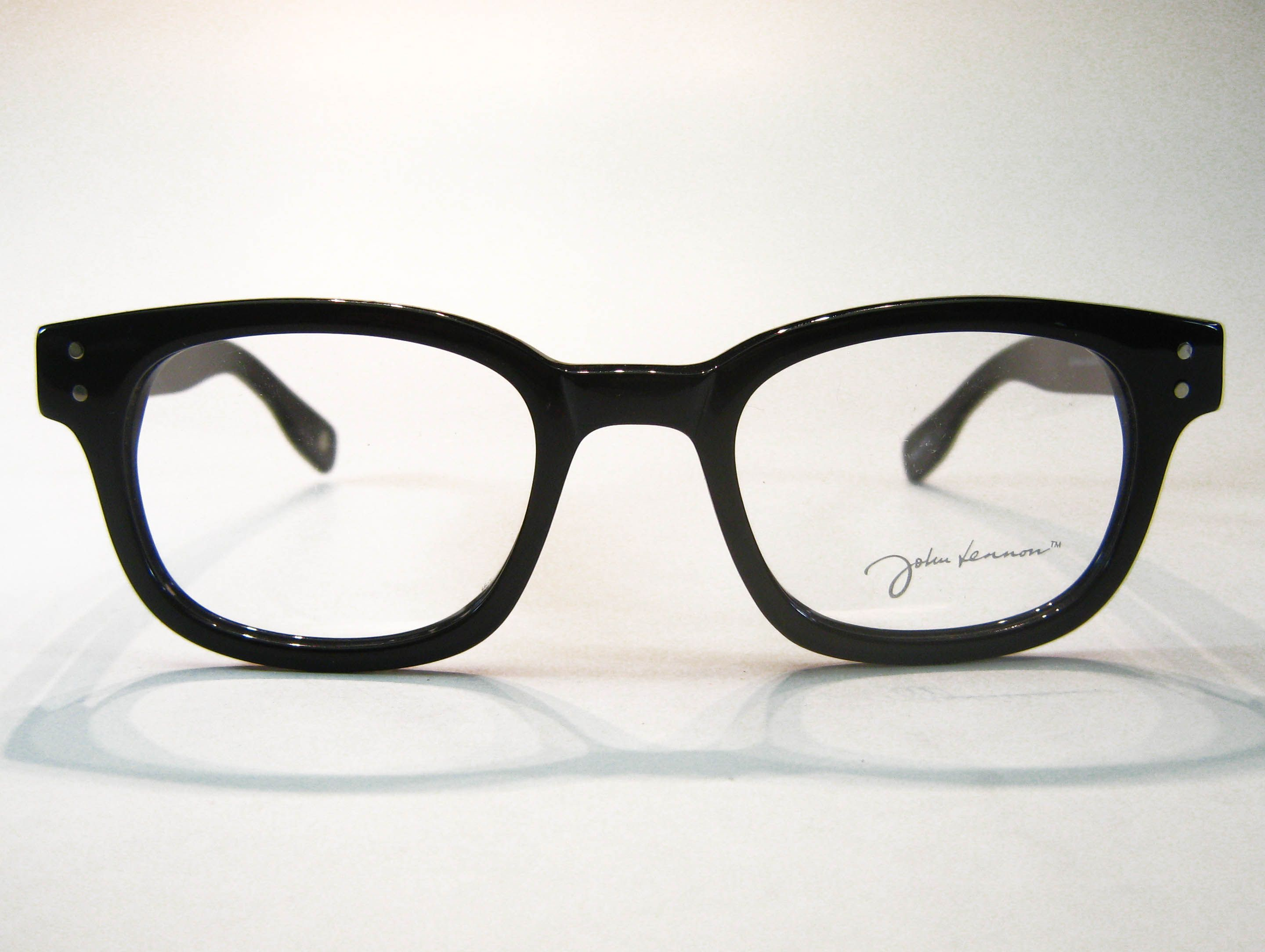 693ee3ce76f3f Optical Frames - John Lennon Retro 3
