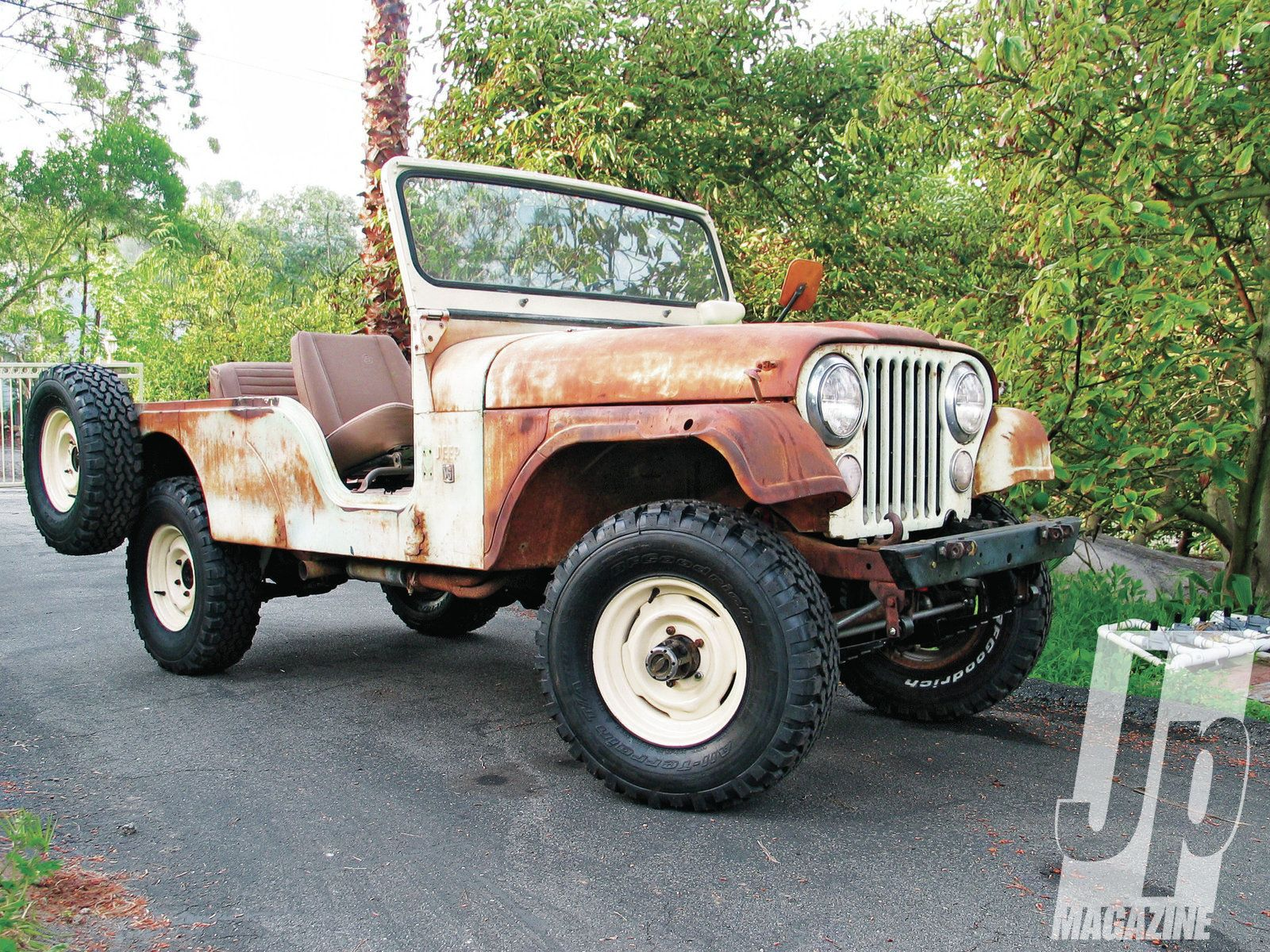Rusty Jeep Willys Jeep Jeep Old Jeep