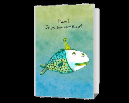 Printable Cards Printable Greeting Cards At American Greetings In 2020 Kids Birthday Cards Birthday Card Printable Birthday Cards To Print