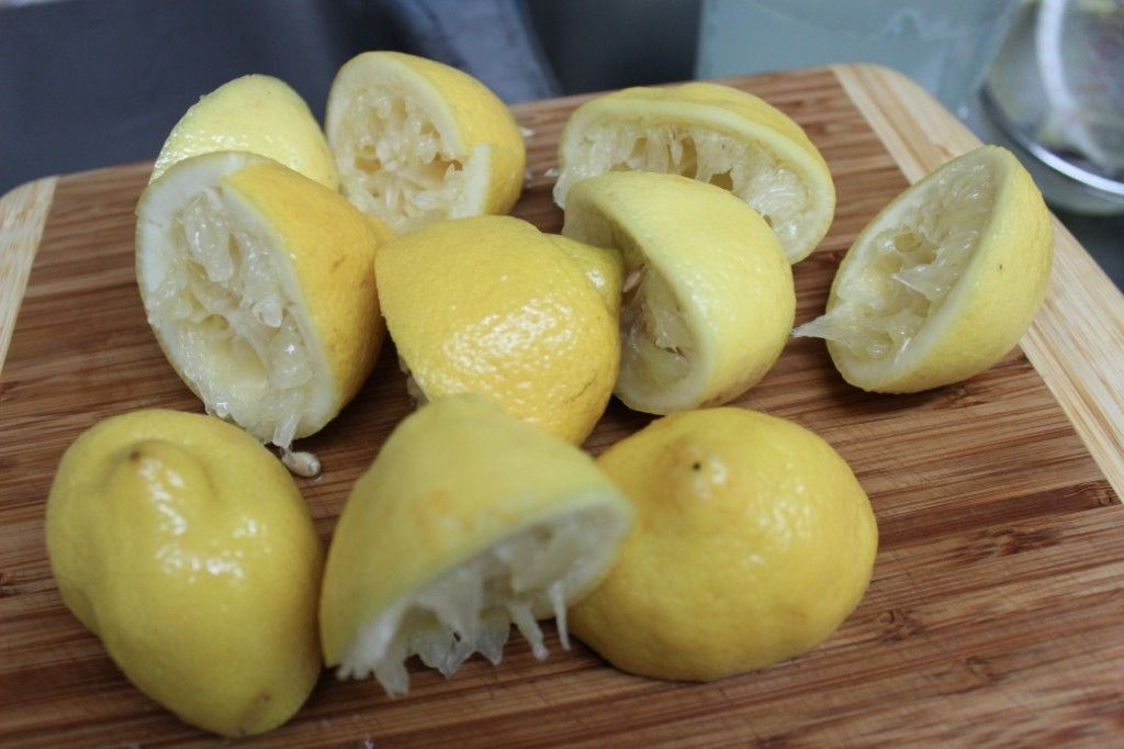 Diy blueprint cleanse lemons recipes to make pinterest diy blueprint cleanse lemons malvernweather Image collections