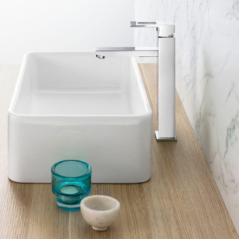 Basin Mixer, Bathroom Mixer Taps, Bathroom Basin