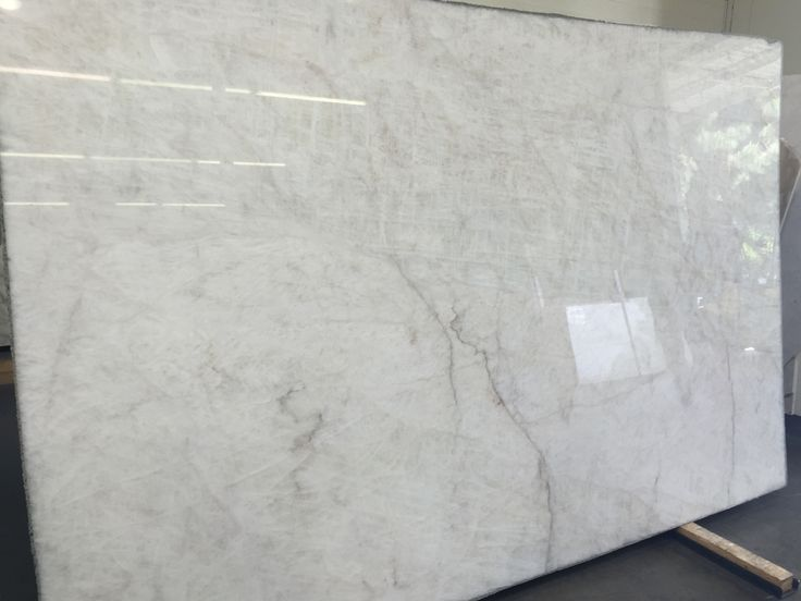 Image Result For Glacier White Granite Granite Kitchen