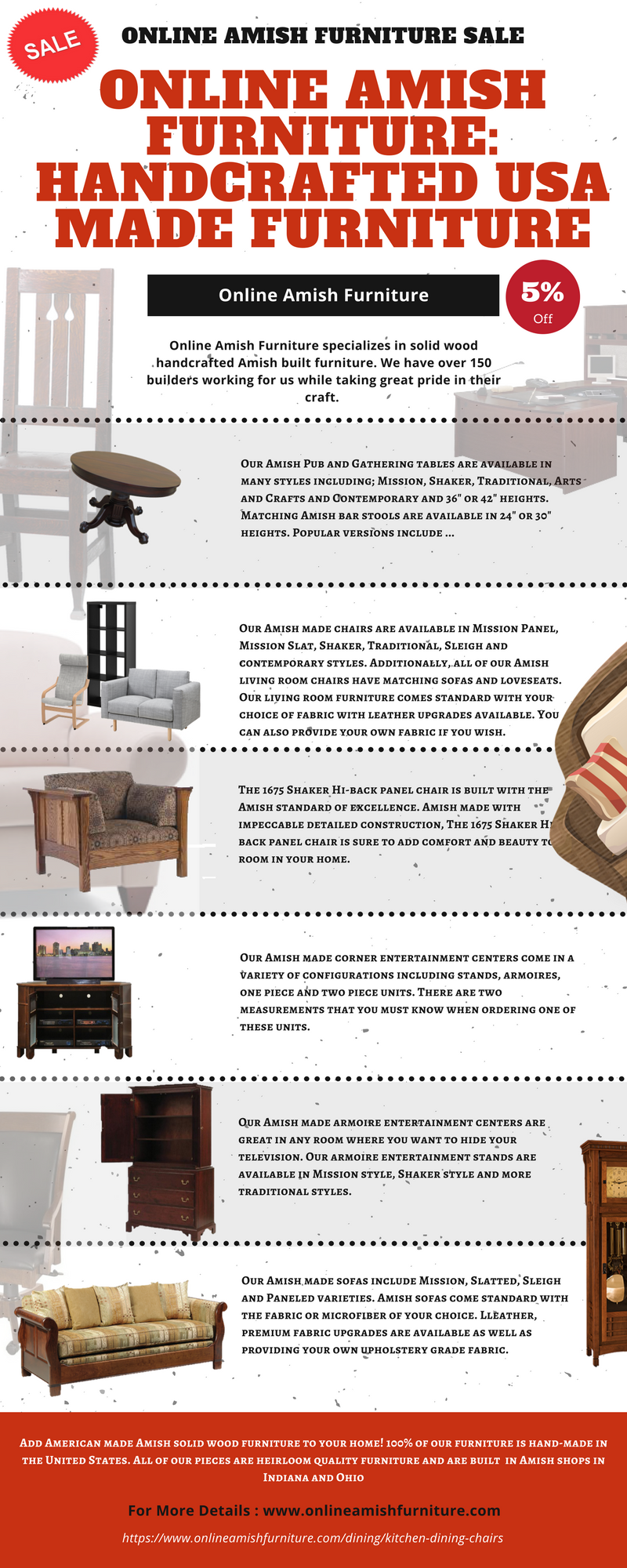 kings amish furniture stores in lancaster pa online amish