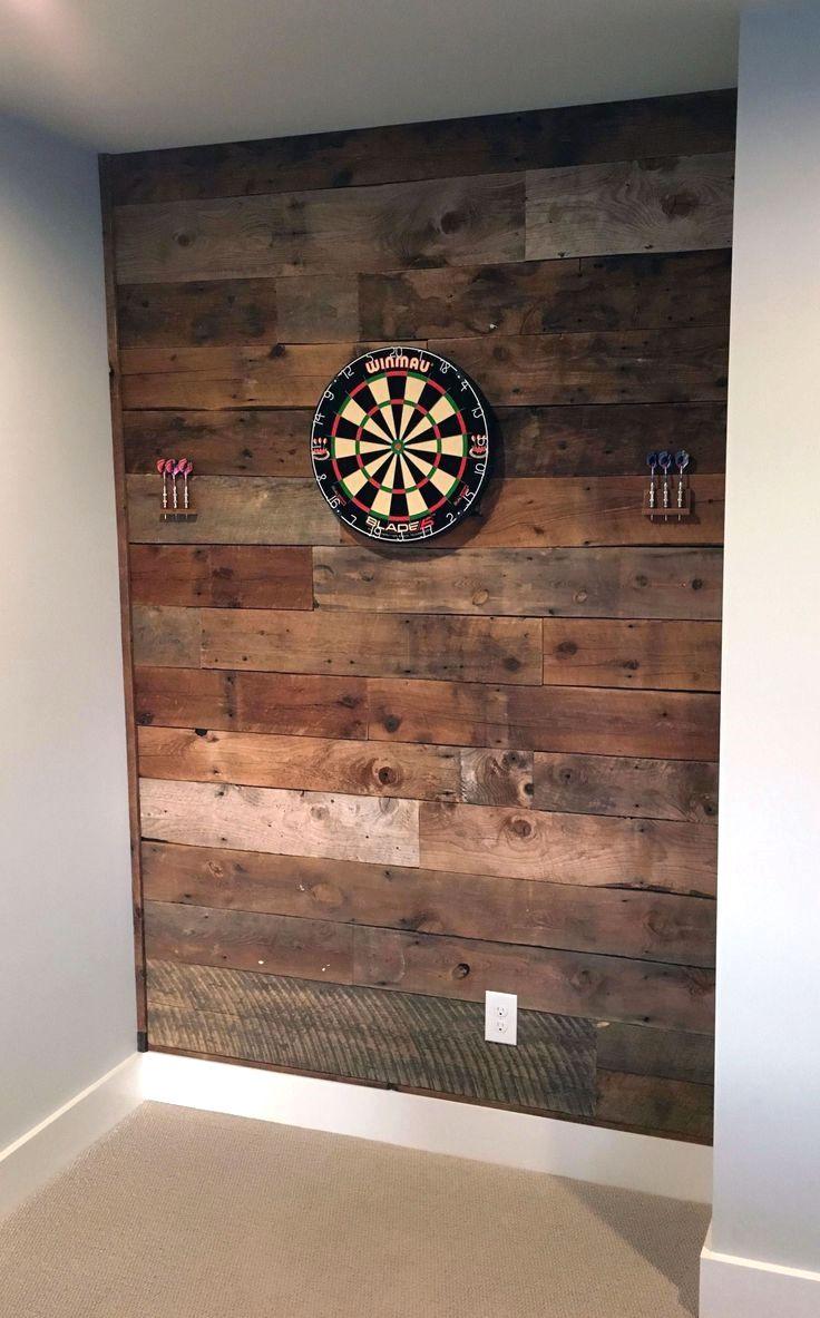 smart basement bar ideas making your cellar pub sparkle on smart man cave basement ideas id=45415