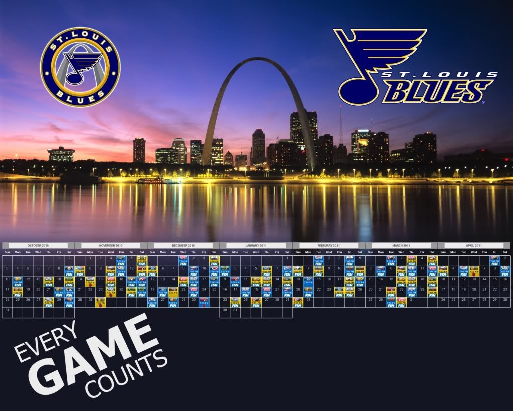 Blues Hockey Wallpaper Related Pictures St Louis Blues