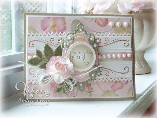 Pinterest Homemade Greeting Cards Handmade Greeting Card