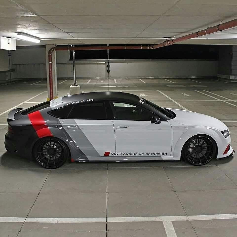 Pin By K P On Driving Car Graphics Audi Cars Car Wrap