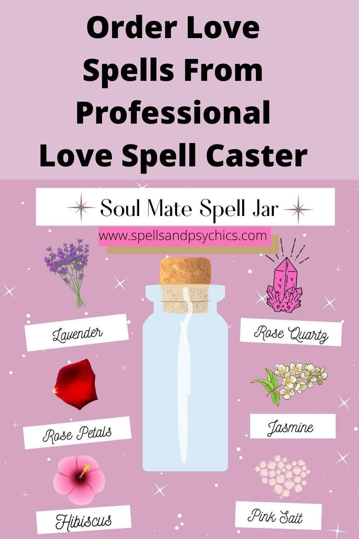 Love Spells By Professional Love Spell Caster Love Spell That Work Love Spells Cast A Love Spell
