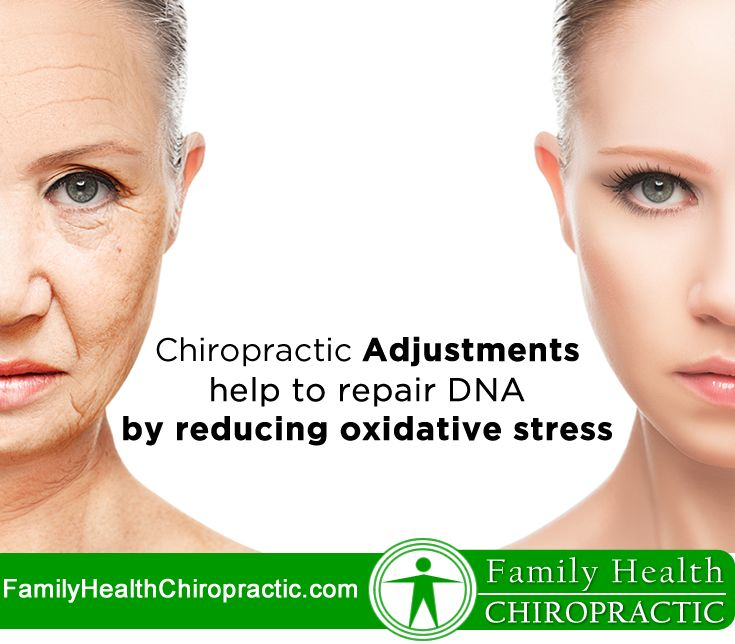 http://www.familyhealthchiropractic.com/chiropractic-adjustments-act-as-antioxidants-that-repair-dna/