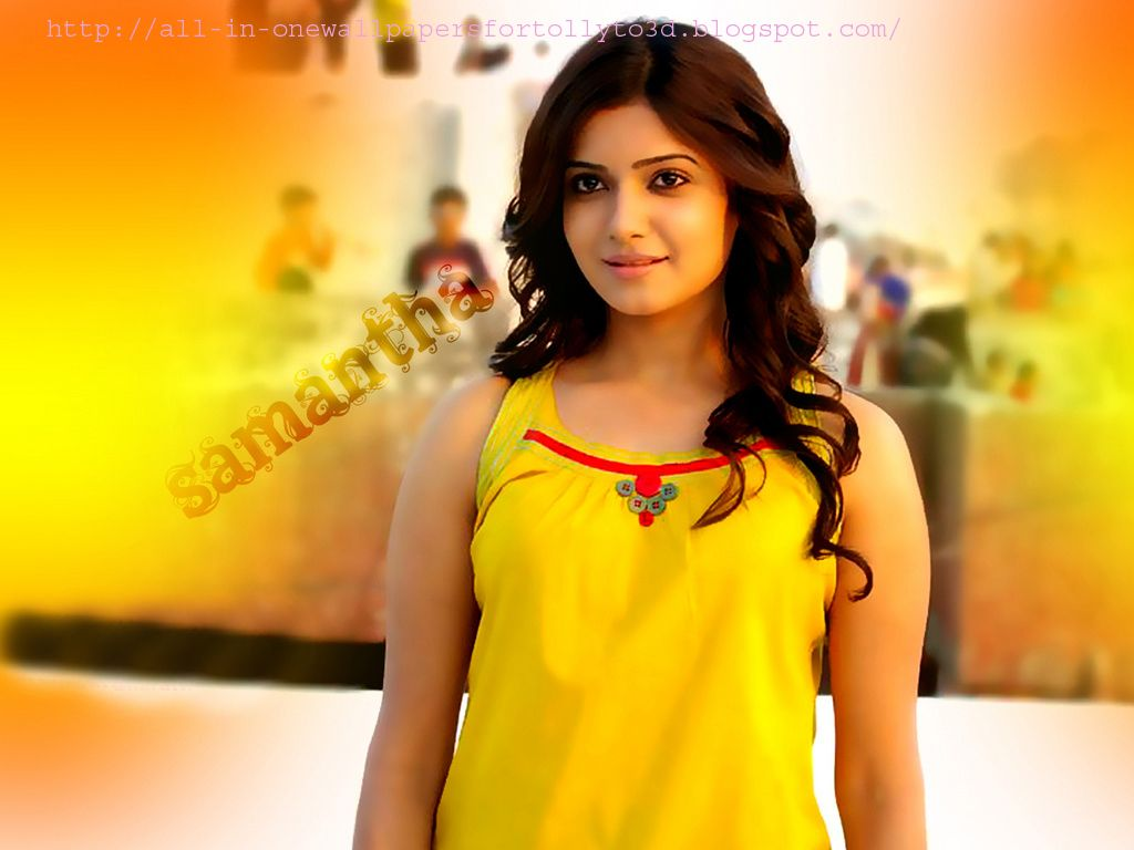 free download images samantham ruth tollywood - yahoo image search