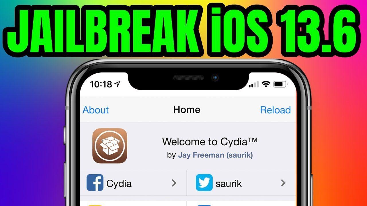 How to jailbreak ios 136 jailbreak ios 1351 run