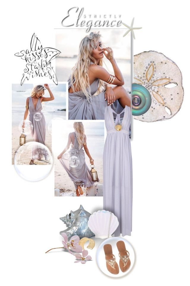 """""""#66-2017 :)"""" by maison-de-forgeron ❤ liked on Polyvore featuring Sabo Skirt, Boohoo and Skinnydip"""