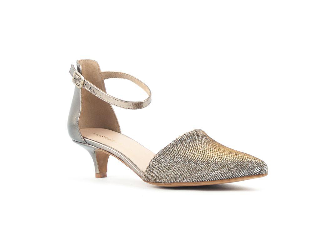 Zapato - To Be - axos - www.moksin.com