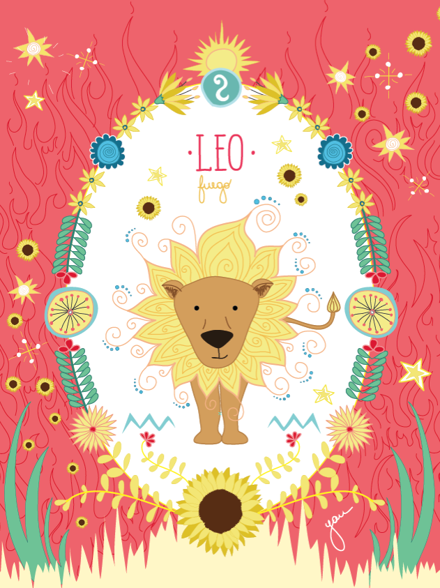 march 8 horoscope leo leo